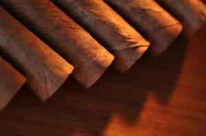 cigarsstandard