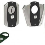 Finding the Best Cigar Cutters