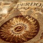 Perdomo Habano Review by J Bebb