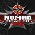 Nomad Cigar Company Hits The Cigar Scene