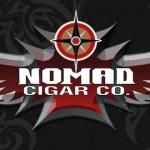 Nomad Cigar Company Hits The Cigar Scene
