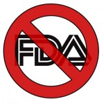 Stop FDA From Regulating Cigars