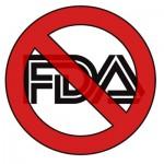 Stop FDA From Regulating Premium Cigars