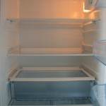 Can I Store Cigars In My Refrigerator?